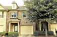 Photo of 1666 Southgate Mill Drive, Unit 1666, Duluth, GA 30096 (MLS # 6052299)