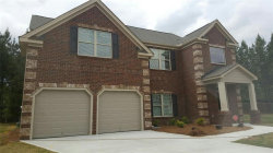 Photo of 2482 Martini Way, Bethlehem, GA 30620 (MLS # 6052417)