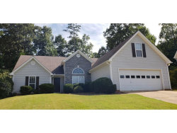 Photo of 5647 Blanchard Place, Sugar Hill, GA 30517 (MLS # 6052572)