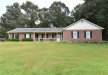 Photo of 944 Pop Laurin Lane, Lawrenceville, GA 30043 (MLS # 6053579)