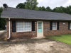 Photo of 6290 Love Street, Unit B, Austell, GA 30168 (MLS # 6053711)
