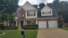 Photo of 4145 Bradford Walk Trail, Buford, GA 30519 (MLS # 6054037)