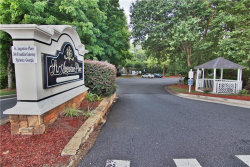 Photo of 403 Augusta Drive SE, Marietta, GA 30067 (MLS # 6055113)