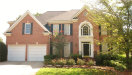 Photo of 5176 Staverly Lane, Peachtree Corners, GA 30092 (MLS # 6055908)