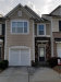 Photo of 1932 Dilcrest Drive, Duluth, GA 30096 (MLS # 6056653)