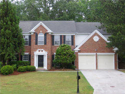 Photo of 740 Henley Court, Johns Creek, GA 30097 (MLS # 6056664)