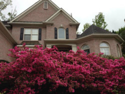 Photo of 675 Saint Regis Lane, Johns Creek, GA 30022 (MLS # 6056745)