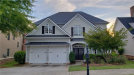 Photo of 4058 Hill House Road SW, Smyrna, GA 30082 (MLS # 6056813)