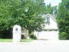 Photo of 545 Twin Brook Way, Lawrenceville, GA 30043 (MLS # 6056983)