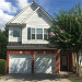 Photo of 3800 Thayer Trace, Duluth, GA 30096 (MLS # 6057038)