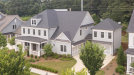 Photo of 135 Nakomis Place, Alpharetta, GA 30004 (MLS # 6057339)