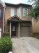 Photo of 3910 Cyrus Crest Circle NW, Kennesaw, GA 30152 (MLS # 6057425)