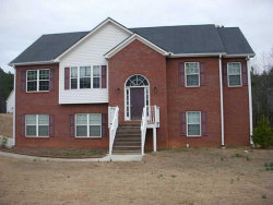 Photo of 4280 Singletree Drive, Douglasville, GA 30135 (MLS # 6057481)
