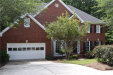 Photo of 11895 Leeward Walk Circle, Alpharetta, GA 30005 (MLS # 6057638)