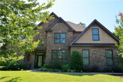 Photo of 7280 Bluewater Lane, Douglasville, GA 30135 (MLS # 6057724)