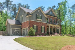 Photo of 4658 Sandy Plains Road, Roswell, GA 30075 (MLS # 6059124)