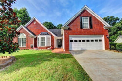Photo of 1675 Patrick Mill Place, Buford, GA 30518 (MLS # 6059483)