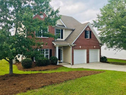 Photo of 4561 Plantation Mill Trail, Buford, GA 30519 (MLS # 6060199)
