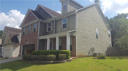 Photo of 1826 Rayna Drive, Lawrenceville, GA 30043 (MLS # 6060535)