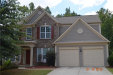 Photo of 4460 Azurite Street, Cumming, GA 30040 (MLS # 6060555)