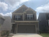 Photo of 308 Hardy Water Drive, Lawrenceville, GA 30045 (MLS # 6061109)