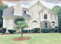 Photo of 4997 Audley Lane, Peachtree Corners, GA 30092 (MLS # 6061345)