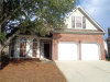 Photo of 980 Downyshire Drive, Lawrenceville, GA 30044 (MLS # 6061819)