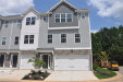 Photo of 955 Plaza Park Walk, Kennesaw, GA 30144 (MLS # 6063084)