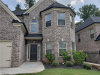 Photo of 951 Channel Drive, Lawrenceville, GA 30046 (MLS # 6063114)