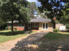 Photo of 5161 Hiram Lithia Springs Road, Powder Springs, GA 30127 (MLS # 6069752)