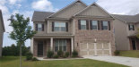 Photo of 2388 Misty Ivy Ct Court, Buford, GA 30519 (MLS # 6070248)