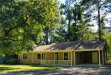 Photo of 3861 Misty Bleau Drive, Powder Springs, GA 30127 (MLS # 6072181)