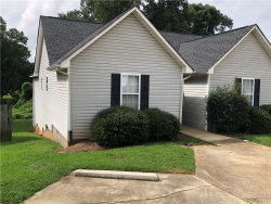 Photo of 97 W Sellers Street, Unit A, Jasper, GA 30143 (MLS # 6072910)