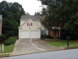 Photo of 5070 Bankside Way, Peachtree Corners, GA 30092 (MLS # 6073508)