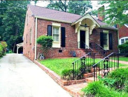 Photo of 456 Nelson Ferry Road, Decatur, GA 30030 (MLS # 6073603)