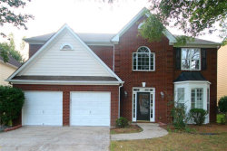Photo of 3815 Seattle Place NW, Kennesaw, GA 30144 (MLS # 6073854)