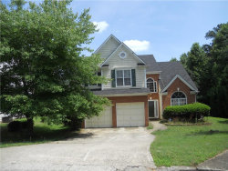 Photo of 4280 Hathaway Court NW, Kennesaw, GA 30144 (MLS # 6074680)