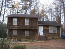 Photo of 650 Bell Road SE, Conyers, GA 30094 (MLS # 6074819)