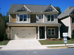 Photo of 224 Water Oak Place, Alpharetta, GA 30004 (MLS # 6075724)