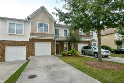 Photo of 354 Saint Claire Drive, Alpharetta, GA 30004 (MLS # 6075746)