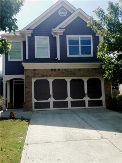 Photo of 2310 Lily Valley Drive, Lawrenceville, GA 30045 (MLS # 6075816)