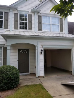 Photo of 5363 Medlock Corners Drive, Peachtree Corners, GA 30092 (MLS # 6075975)