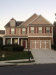 Photo of 443 Misty Meadow Place NW, Lilburn, GA 30047 (MLS # 6079625)