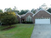 Photo of 8002 Ashwell Court, Woodstock, GA 30189 (MLS # 6083428)
