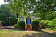 Photo of 155 Mountain View Road, Gainesville, GA 30501 (MLS # 6083761)
