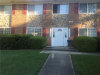Photo of 641 Powder Springs Street, Unit 1, Smyrna, GA 30080 (MLS # 6084058)