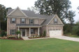 Photo of 3778 Cheyenne Lane, Jefferson, GA 30549 (MLS # 6085378)