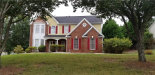Photo of 618 Herman Tanner Place, Lawrenceville, GA 30044 (MLS # 6085693)