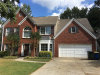 Photo of 2602 Dreux Court NW, Kennesaw, GA 30152 (MLS # 6085895)
