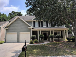 Photo of 3572 Butler Springs Trace NW, Kennesaw, GA 30144 (MLS # 6086511)